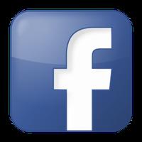 szobafestes facebook