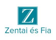 Szoba-festes.hu Logo